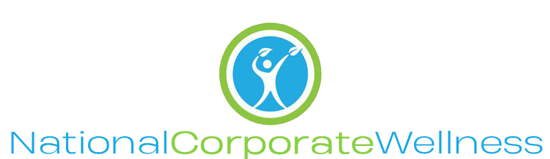 National Corporate Wellness