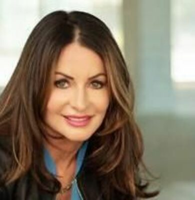 Liesl Bernard Founder: CannabizTeam, Tangibly Grasping The Intricacies Of Cannabis Staffing 2020