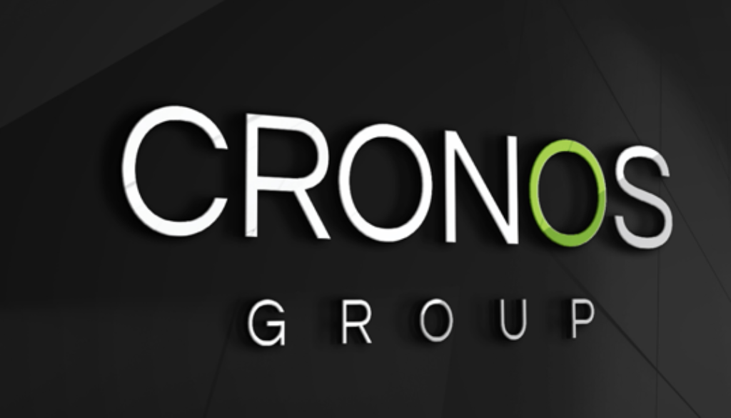 Altria's Second Greatest Error: Cronos Continues To Wither