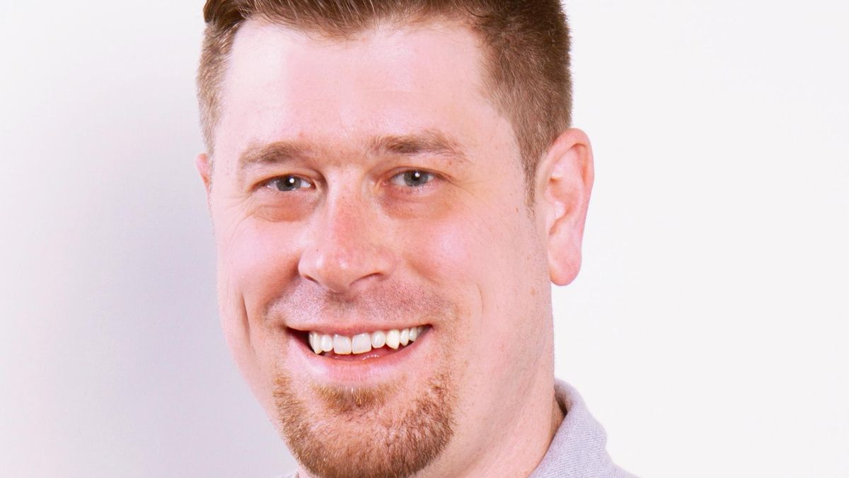 Five Enriching Questions With Justin Johnson CEO: BudsFeed