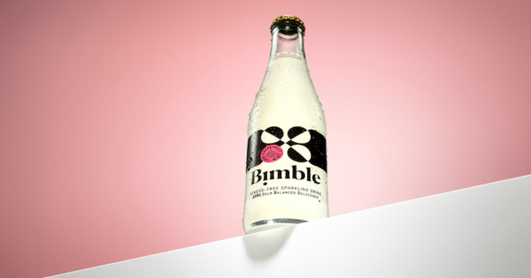 This CBD-Infused Soda Is Using to Buy $200 Worth of Therapy for Some Customers