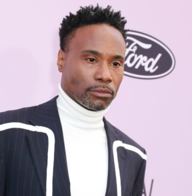 Need To Check Out: Billy Porter Covers 'Essence,' Suzy Menkes Is Leaving 'Vogue'