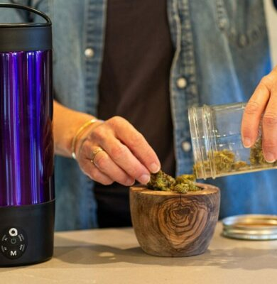 The cooking area home appliance assists you make high effectiveness edibles right in your home