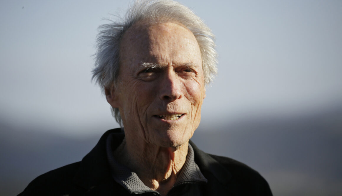 Clint Eastwood Takes Legal Action Against To Make Phony CDB Endorsements Go Up In Smoke; Not Leaving Filmmaking, In Spite Of What Phony Short Article Says